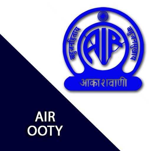 AIR Ooty