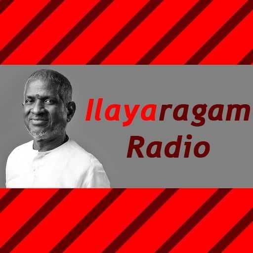 Ilayaragam Radio