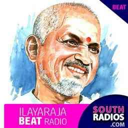 Ilayaraja Beat Radio