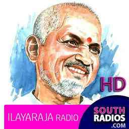 Ilayaraja Radio HD