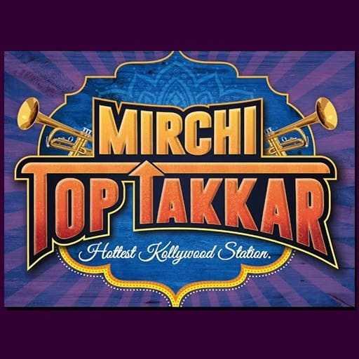 Mirchi Top Tukkar