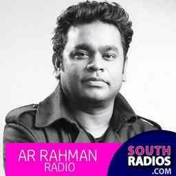 AR Rahman Radio HD
