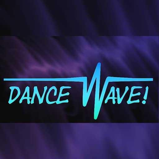 Dance Wave 1
