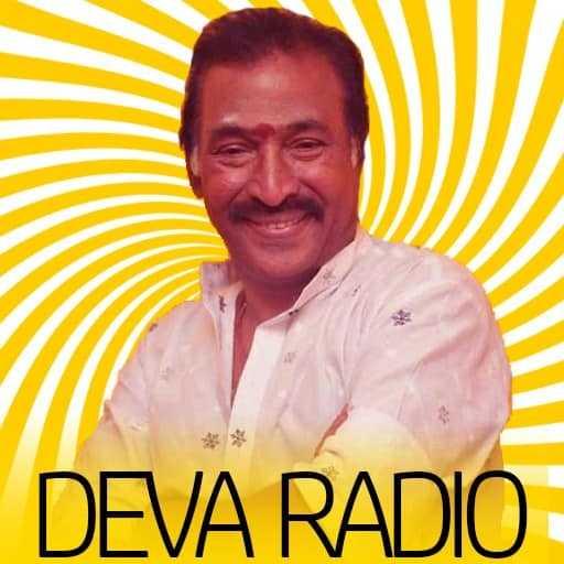 Deva Radio