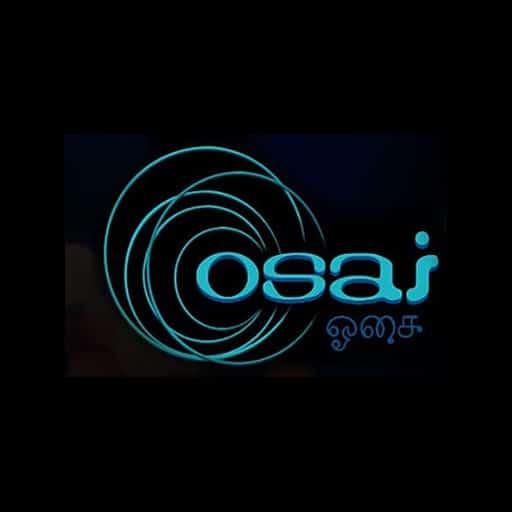 Oosai Malaysia