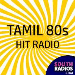 Tamil 80s Hits Radio