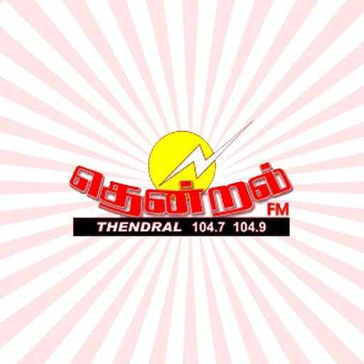 Thenral World Radio