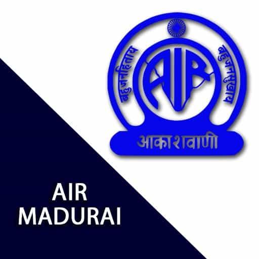 Air Madurai