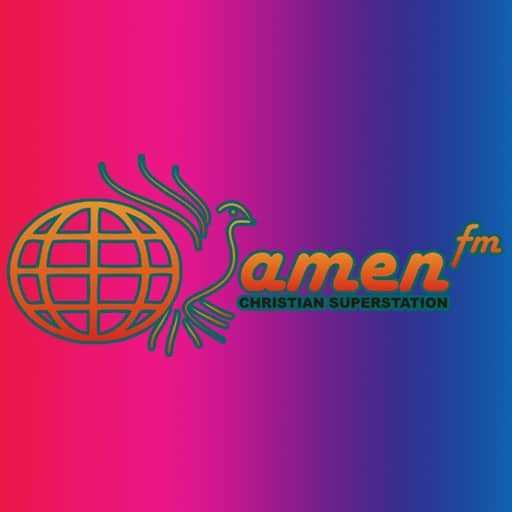 Amen FM