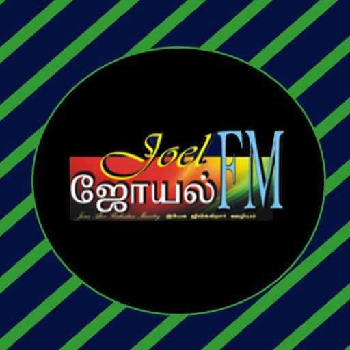 Joel FM