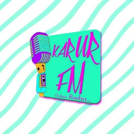 Karur FM