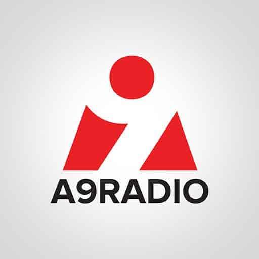 A9 Radio HD Live