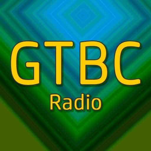 GTBC Radio