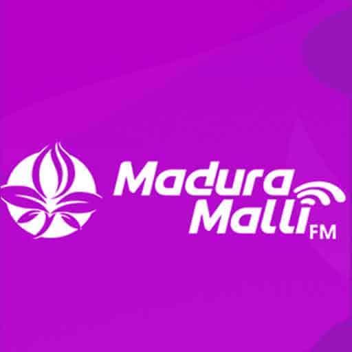 Madura Malli FM