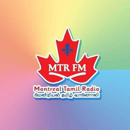 MTR Fm Rradio