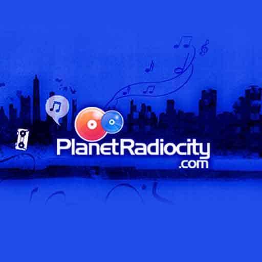 Planet Radio City