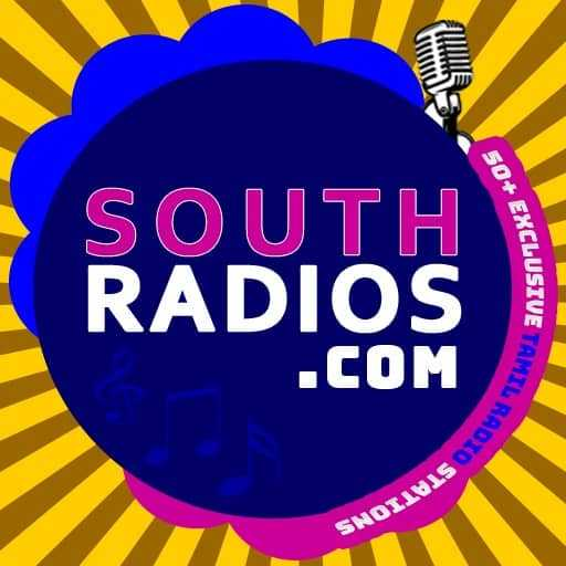 Southradios