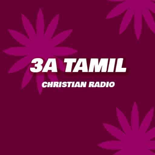 3A Tamil