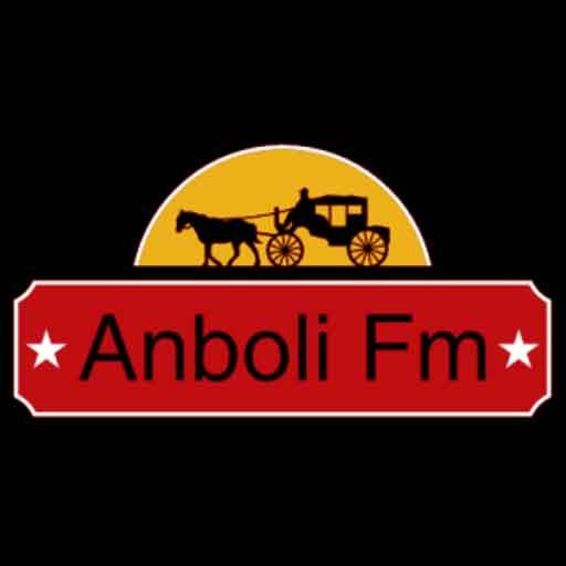 Anboli FM Radio