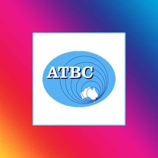 ATBC Radio