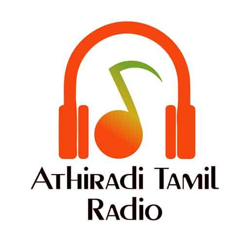 Athiradi Radio