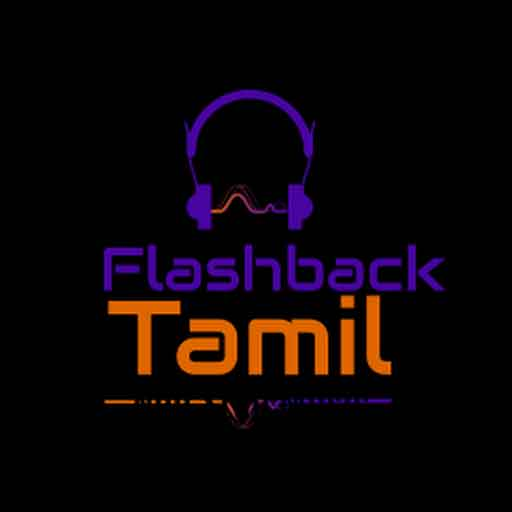 Flash Back Tamil FM