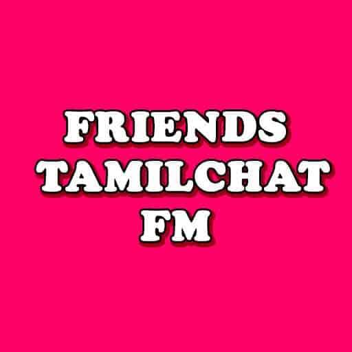 Friends TamilChat FM
