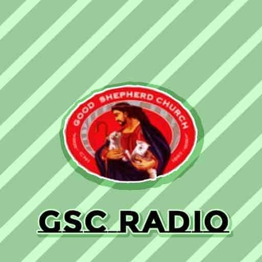 GSC Radio