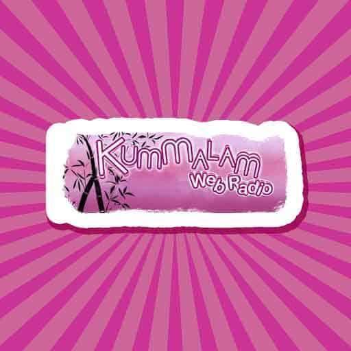 Kummalam Radio