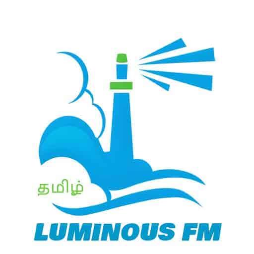 Luminous FM