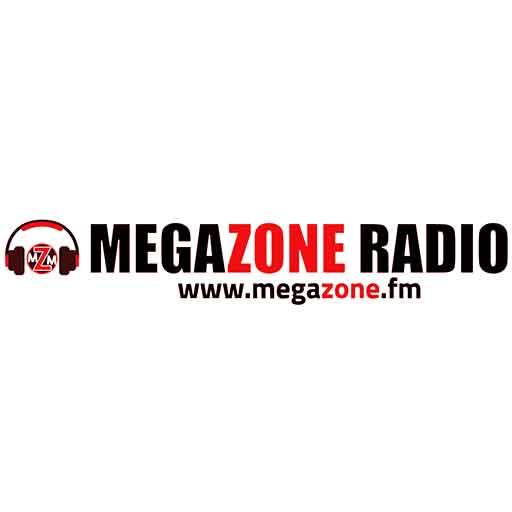 Mega Zone South FM