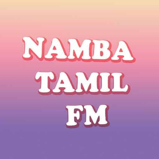 Namba Tamil FM