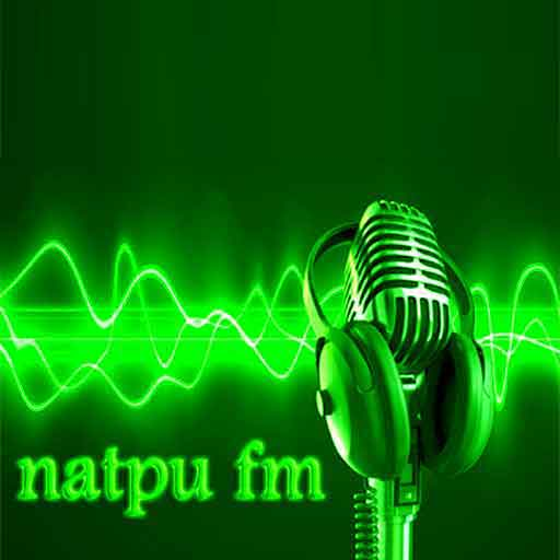 Natpu FM
