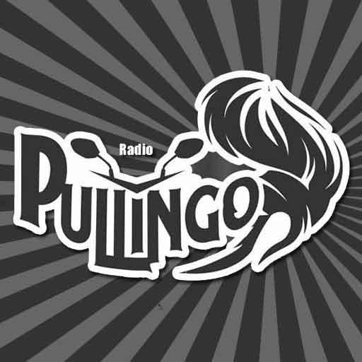 Pullingo Radio