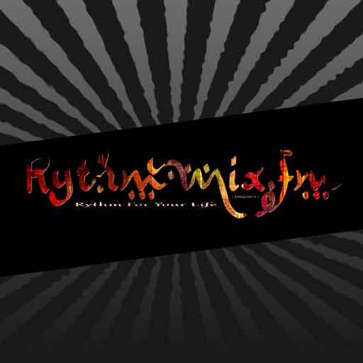RythmMix FM