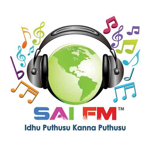 Sai Fm Radio