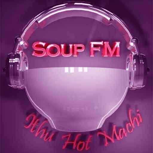Soup FM