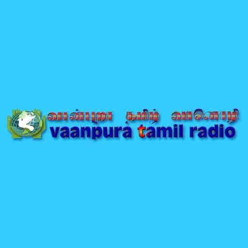 Tamil Vaanpura FM