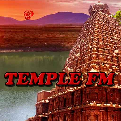 Temple FM