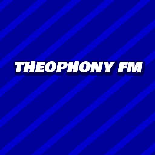 Theophony FM