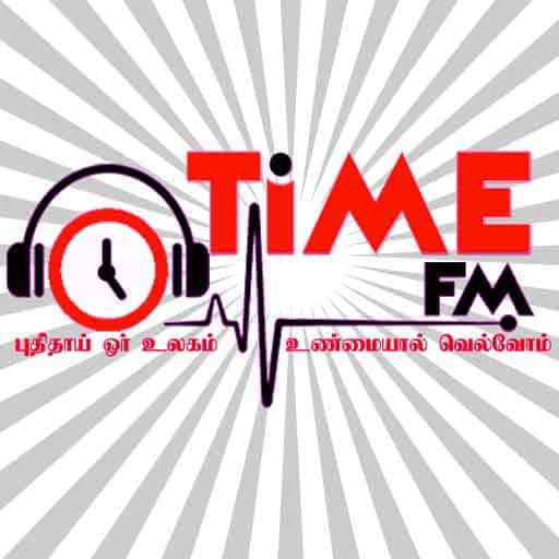 Time FM Radio