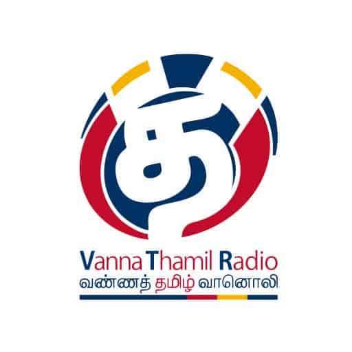 Vanna Tamil Radio