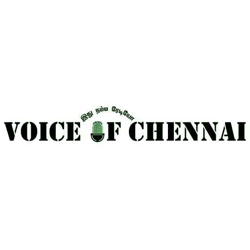 Voice Of Chennai Radio
