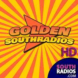 Golden Southradios