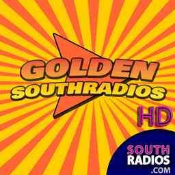 Golden Southradios