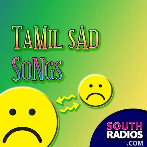 Sad Songs Radio