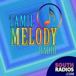 Tamil Melody Radio