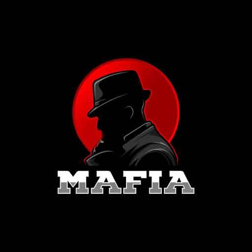 MafiaFM