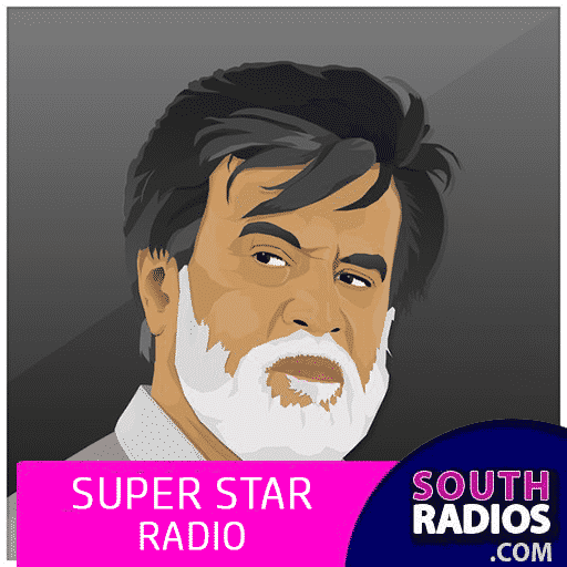 Super Star Radio