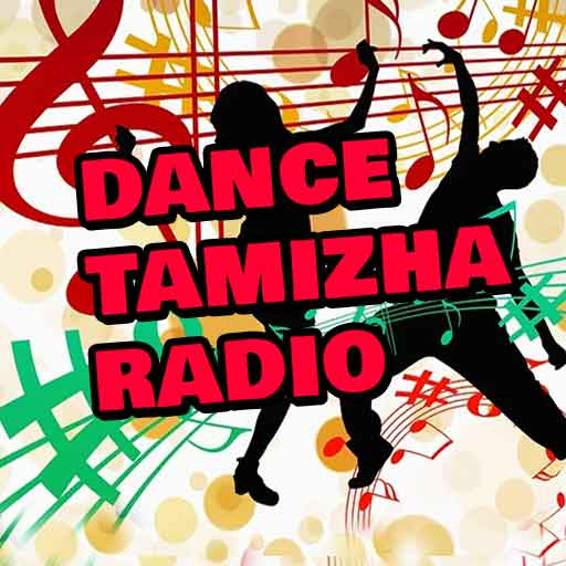 Dance Tamizha Radio